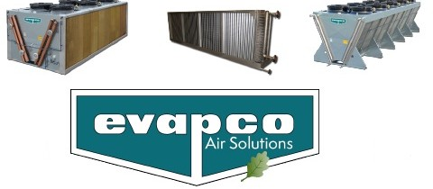 Evapco air Solutions