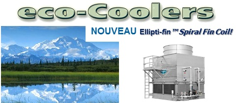 eco COOLER